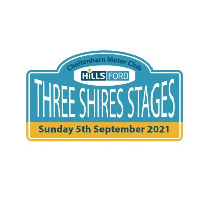 Three Shires Stages 2021